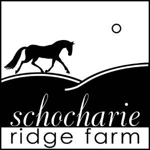 Schocharie Ridge Farm